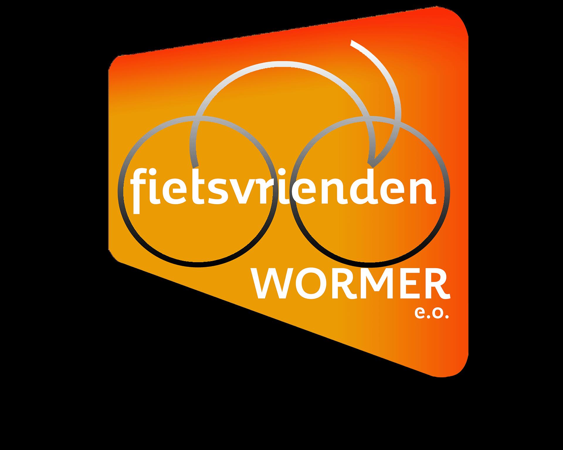 fietsvriendenwormer.nl